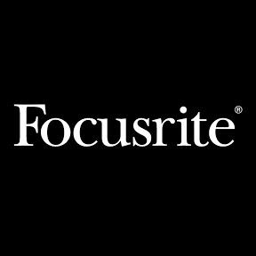 FocusriteTV