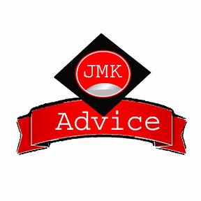 JMK Advice