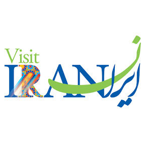 Visit Iran - Official Travel Guide of Iran