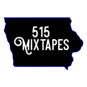 515 Mix Tapes