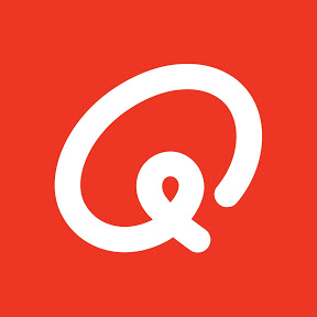 Qmusic - Nederland
