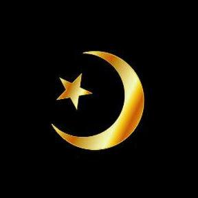 Islam Alemi KZ