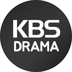 KBS Drama