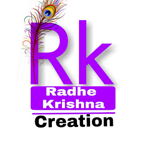 Radhe Krishna Creation