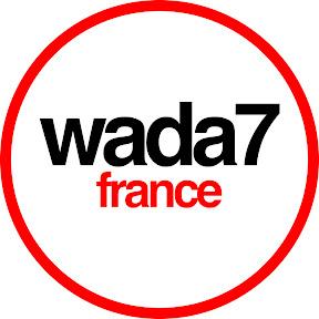 Wada7 France
