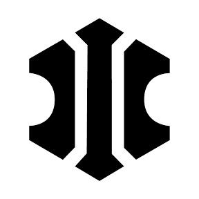 INSYDIUM LTD
