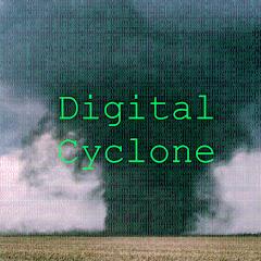 Digital Cyclone