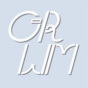 GRWM TOKYO