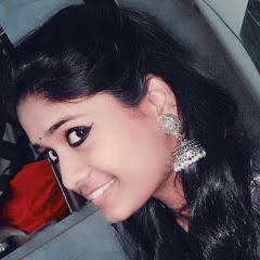 Dr. krishna Sahithi