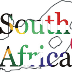 southafrica-gsm