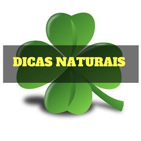 Dicas Naturais