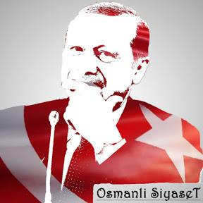 Osmanli Siyaset - Evlad-ı Osmanlı