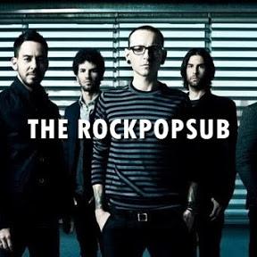 TheRockPopSub2 [Subtitulados en Español]