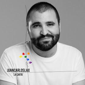 Juan Carlos Lax