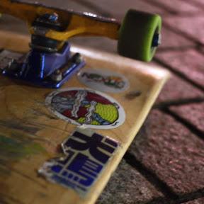 犬鳴Skate Crew