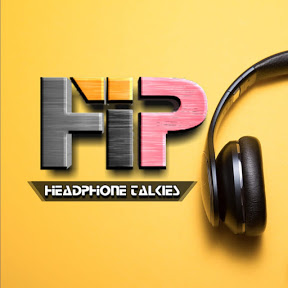 HEADPhone TALKIES
