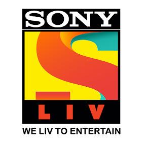 SonyLIV Tamil