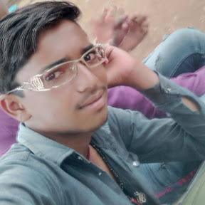 Knowledge is pawar [Aanand Bharawat]