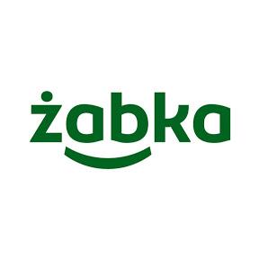 Sieć sklepów Żabka Polska