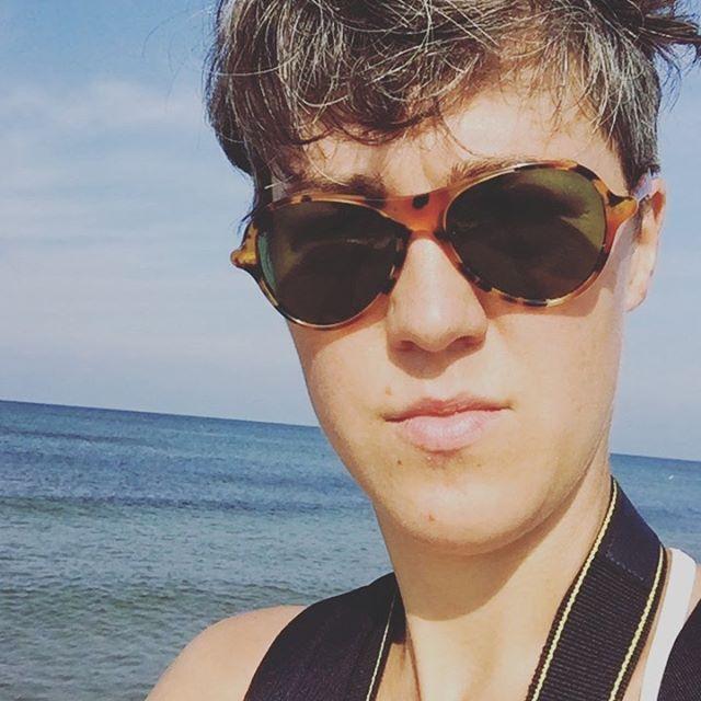 Brain is vacation mode 🥴🥴🥴🌊☀️👣 iki Nidelės peškom 👌🙌🏼🦋❤️ darbingos savaitės 😃🙆🏻♀️