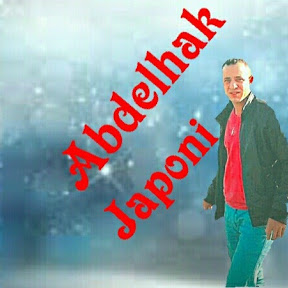 Abdelhak Japonais