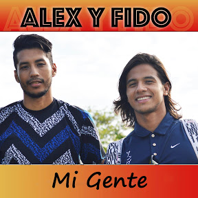 Alex y Fido - Topic
