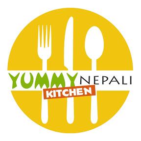 YUMMY NEPALI KITCHEN