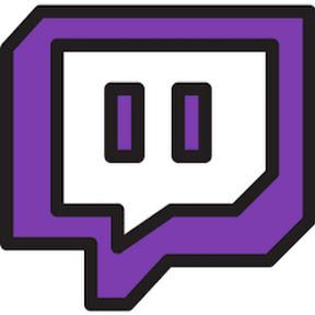 Twitch Onlayn