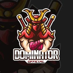 DOMINATOR OFFICIAL