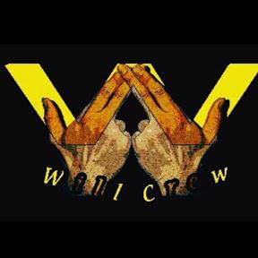 Will Crew Studio