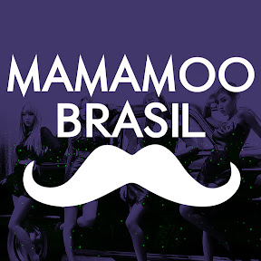 Mamamoo Brasil