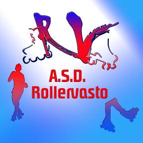 RollerVasto