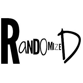 Randomized