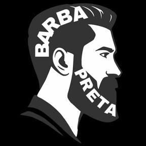 Barba Preta