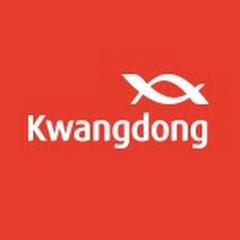Kwangdong