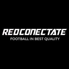 RedConectate