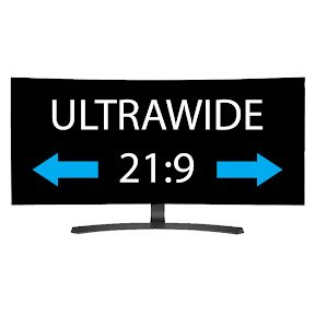 Phil's Ultrawide Game Reviews