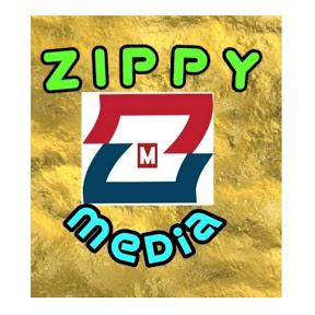 ZiPPy meDia