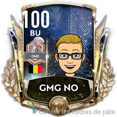 gmg no