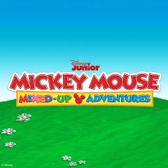 Disney Channel Africa