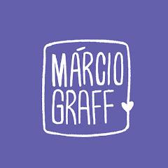 Marcio Graff