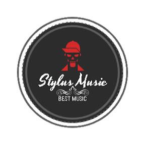 Stylus Music