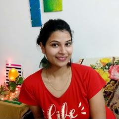 Priya'z Kreative Corner