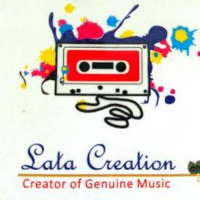 Lata Creation