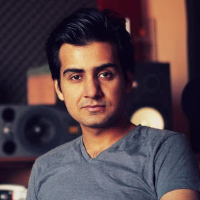 Omer Nadeem