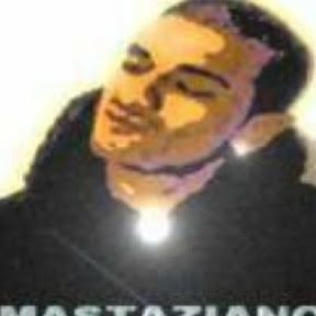 Mastaziano Amazone