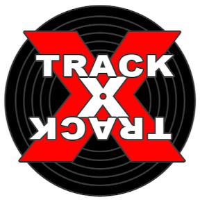 Track X Track