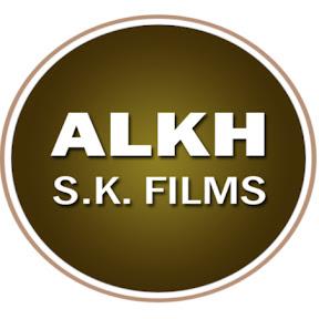 Alakh S.K. Films