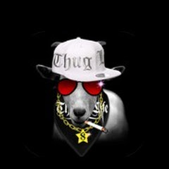 Thuglife Video