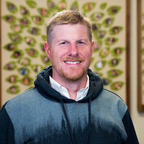 Jason Welker